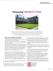echo_image_university_fees_oct_18