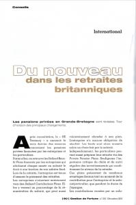 image_article_gestion_de_fortune