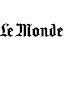 logo-le-monde-2